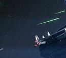 Interceptor (class)