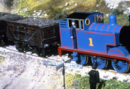 Thomasintrouble41.PNG