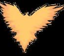 Phoenix Force (Earth-1010)