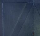Los Fantasmas de Percy