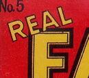 Real Fact Comics Vol 1 5