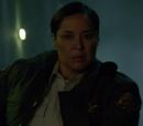 Deputy Vargas (Teen Wolf)