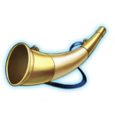 FEH Fortifying Horn.png