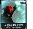 Mods Prime