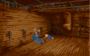 Flying Dutchman cargo hold1.png