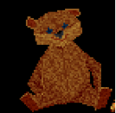 Teddy bear 2.png