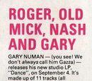 04 September 1981