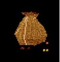 Bag of seeds.png