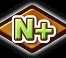 Game Units: Demi