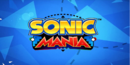 Sonic Mania On-screen Title.png