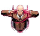 Professor X (Marvel Comics)