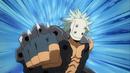 Gunhead anime.png