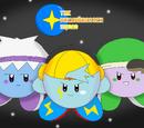 The Dreamcrosser Squad (Verse)