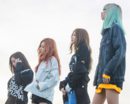 BLACKPINK Square Two promotional photo 2.png