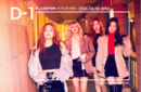 BLACKPINK Square One promotional photo.png