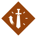 Talent icon sword 1.png