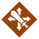 Talent icon sword 2.png