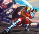 Street Fighter X Tekken Yoshimitsu Swap Costume.png