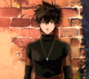 Ryu Haruno