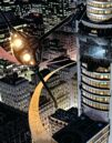 Stark Tower (Columbus Circle, Rebuilt) from Avengers Vol 5 8 001.jpg