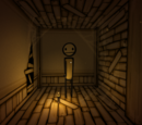 TheMeatly's Room