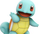 Squirtle (Calamity)