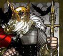 Norse infobox