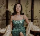 Ling Ling (Bewitched)