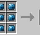 Sapphire Biomes
