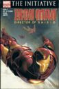 Iron Man Vol 4 15 Second Printing Variant.jpg