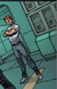 Roy Harper Smallville 0001.png