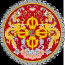 Wappen Bhutan.png