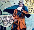Master Comics Vol 1 23/Images