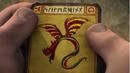 Flügelschlange Fischbeins Karte.png