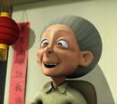 Nenek Ying