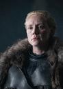 Brienne de Torth.png