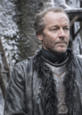 Jorah Mormont.png