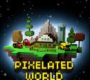 Guides: World Layout