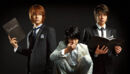 Musical promo L and Lights 01.jpg
