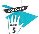 KOCO-TV