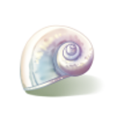 Alchemy Polished Shell.png
