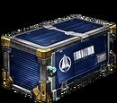 Turbo Crate