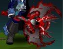 Agony Chains (Animated).png