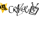 CrazeeTV