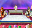 Torneo Universal de las Artes Marciales