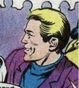 Barry Hapgood (Earth-616) from Amazing Spider-Man Vol 1 17 001.jpg