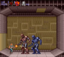 Contra III images