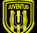 Juventud Unida FC