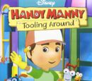Handy Manny videography
