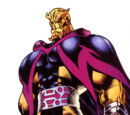 Tantalus (Deviant) (Earth-616)